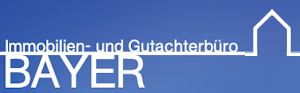 gutachterbüro-Bayer