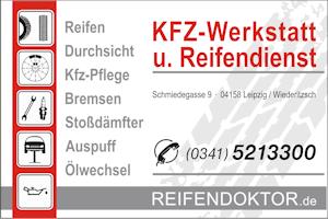 reifendoktor_leipzig
