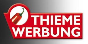 thime-werbung