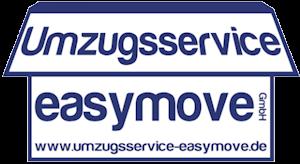umzugsservice-easymove