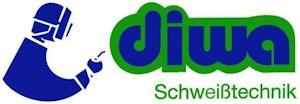 DIWA-Logo