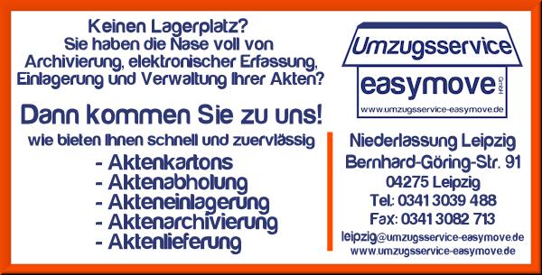 flyer_aktenlager_leipzig_1
