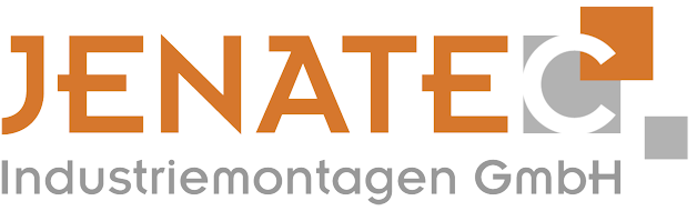 Hauptvorlage Logo Jenatec 1