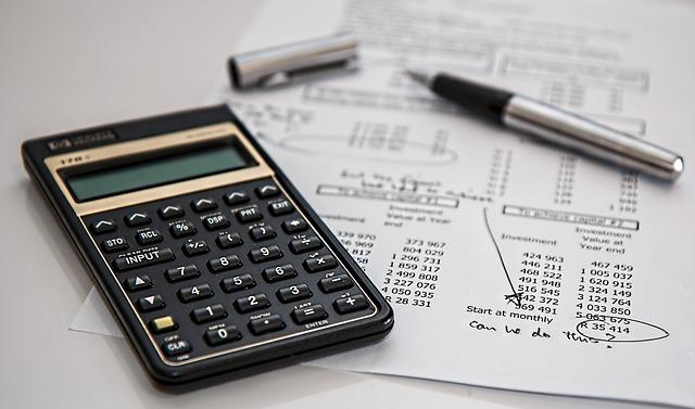 Bürounterstüzung, Lohnabrechnung, Büroarbeit Leipzig Buchhaltung
